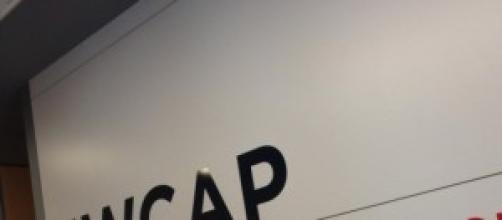 Working Capital 2014 di Telecom Italia