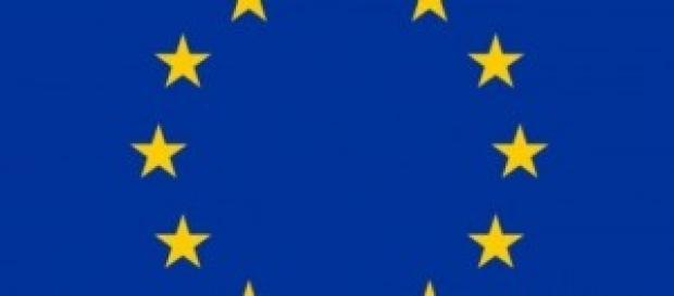 Elezioni Europee 2014: affluenza, le previsioni