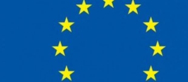 Elezioni Europee 25 maggio 2014: guida al voto