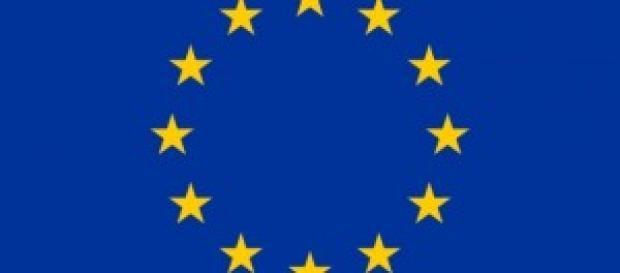 Europa: droga e prostituzione nel PIL 2014