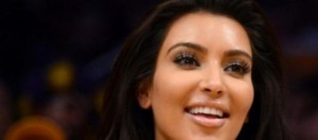Kim Kardashian presto sposa