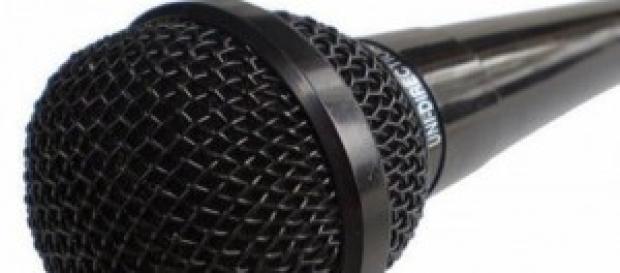 Radio Italia Live Milano 2014: orario