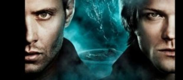 Supernatural 10: anticipazioni e news