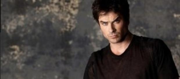 Vampire Diaries 6: quale sarà il destino di Damon