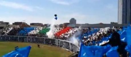Cesena-Latina Serie B 2014: orario diretta, info