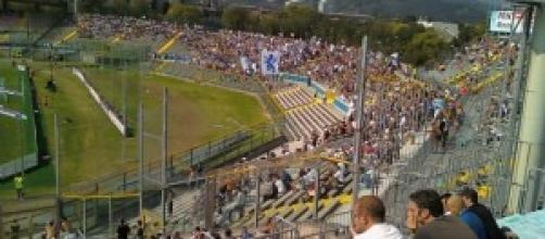 Brescia-Juve Stabia Serie B 2014: orario diretta