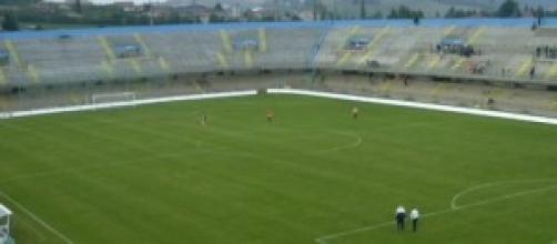 Carpi-Lanciano Serie B 2014: orario diretta