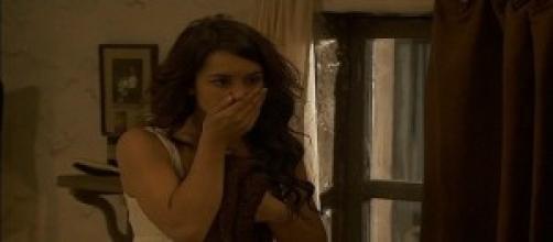 Cosa succederà nella terza stagione de il Segreto?
