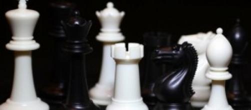 Immissioni in ruolo concorso 2012: decreto