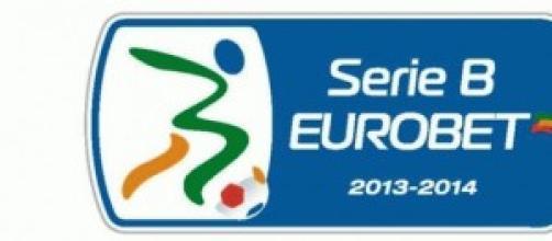 Pronostico Brescia - Juve S., Serie B,41^ giornata