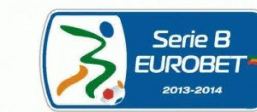 Pronostico Cesena - Latina, Serie B, 41^ giornata