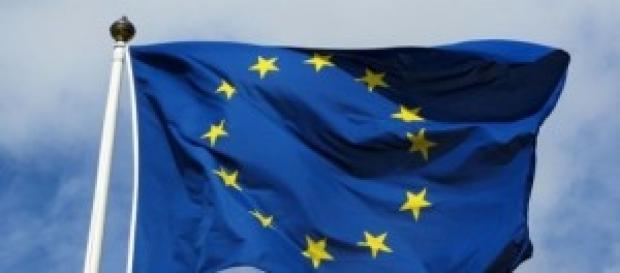 Elezioni europee 2014: ecco come votare