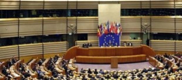 Le cariche europee già decise, Italia fuori?
