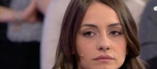 Anna Munafò e le accuse a Emanuele Trimarchi