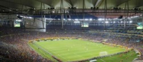 Mondiali: orari partite Italia e info diretta tv