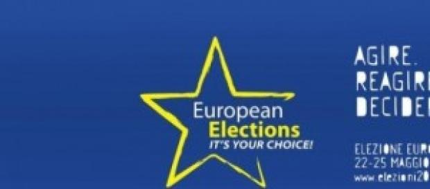 elezioni europee 2014, exit poll e risultati
