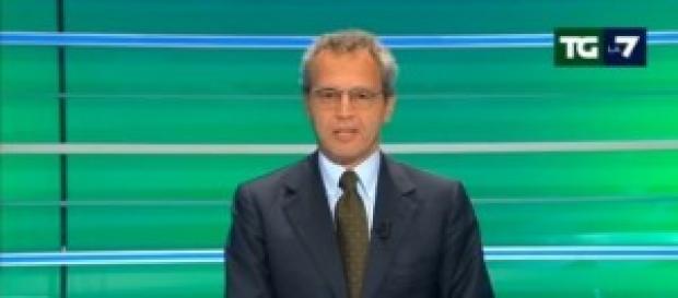 Elezioni Europee 2014 in tv, i programmi