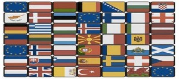 Elezioni europee 2014: tutti i risultati per paese