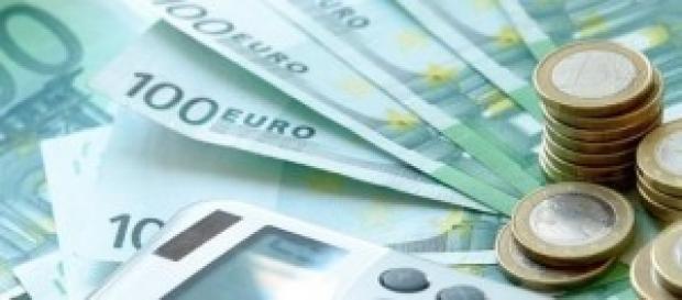 Elezioni europee e poi stangata Tasi? Cosa cambia