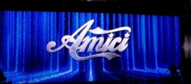 Replica Amici 13 semifinale 25 maggio in streaming