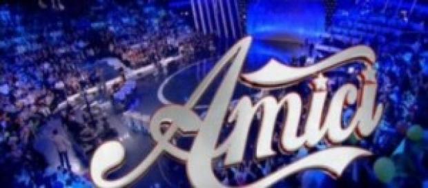 Semifinale di Amici 13, stasera in Tv