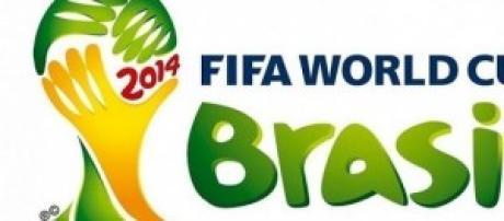 Mondiali Brasile, gratis le partite in diretta TV