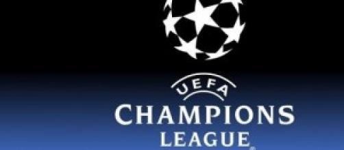 Champions League 2014/2015,Juventus, Roma e Napoli