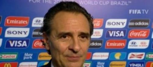 Convocati Italia Mondiali 2014, quando e chi