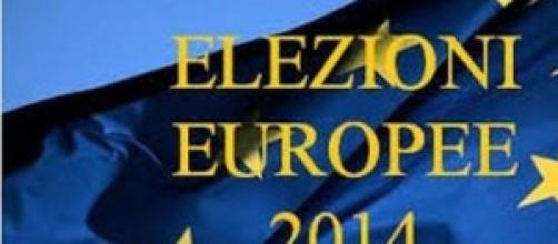 Elezioni Europee,  il Pd vola al 40%
