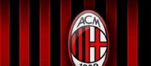 Milan ancora alla ricerca di un allenatore