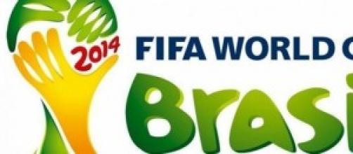 Mondiale 2014 in Brasile: ecco gli slogan