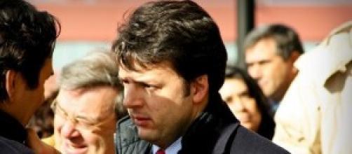 Risultati Definitivi: Elezioni Europee 2014 al PD