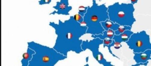 Risultati definitivi Elezioni Europee 2014