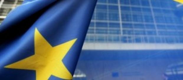 Elezioni Europee Sardegna 2014: Pd 38%; M5S 30%