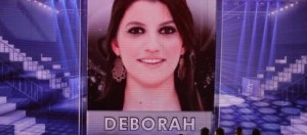 La vincitrice di Amici 13 è Deborah Iurato