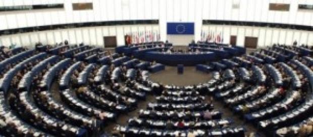 Le elezioni per il nuovo parlamento UE