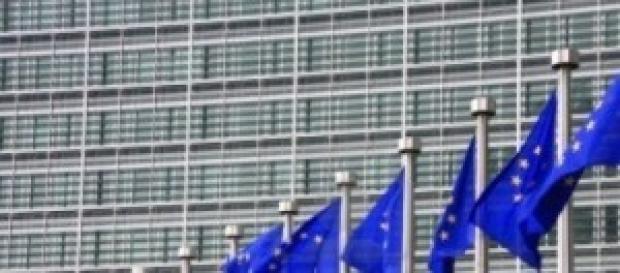 Unia Europejska, wybory do Parlamentu Europejskie