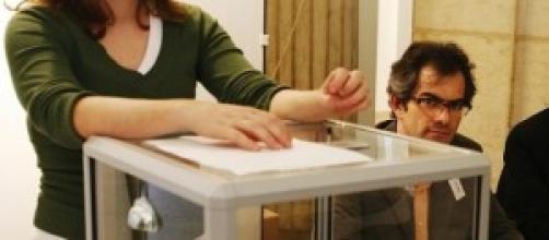 Elezioni Comunali Bari e Padova 2014: i risultati
