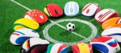 Mondiali di Calcio in Brasile 2014: ticket, date