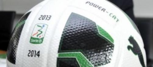 Serie B ultima giornata, Bari-Novara