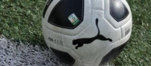 Serie B ultima giornata, Juve Stabia-Carpi