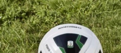 Serie B ultima giornata, Latina-Spezia