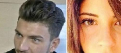 Uomini e Donne: Marco e Noemi