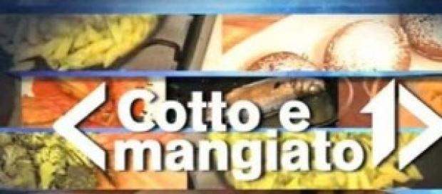 Cotto e Mangiato, la ricetta del 27 maggio