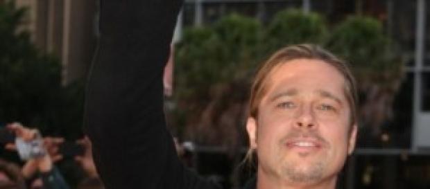 Riassunto Resurrection prodotta da Brad Pitt.