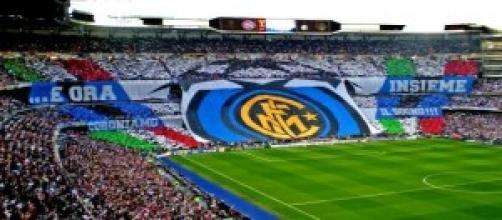 News calciomercato Roma, Inter e Napoli.