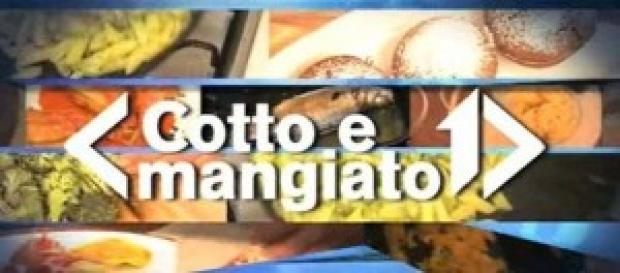 Cotto e Mangiato, la ricetta del 28 maggio