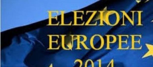Europee: ecco gli eletti e gli esclusi anche vip