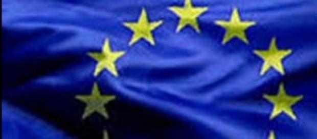 Europee: Grillo e Salvini a Bruxelles