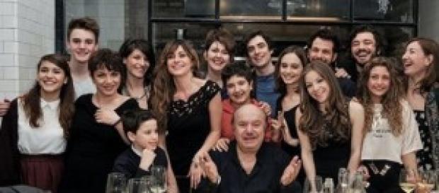 Un medico in famiglia 9: anticipazioni 13^ puntata